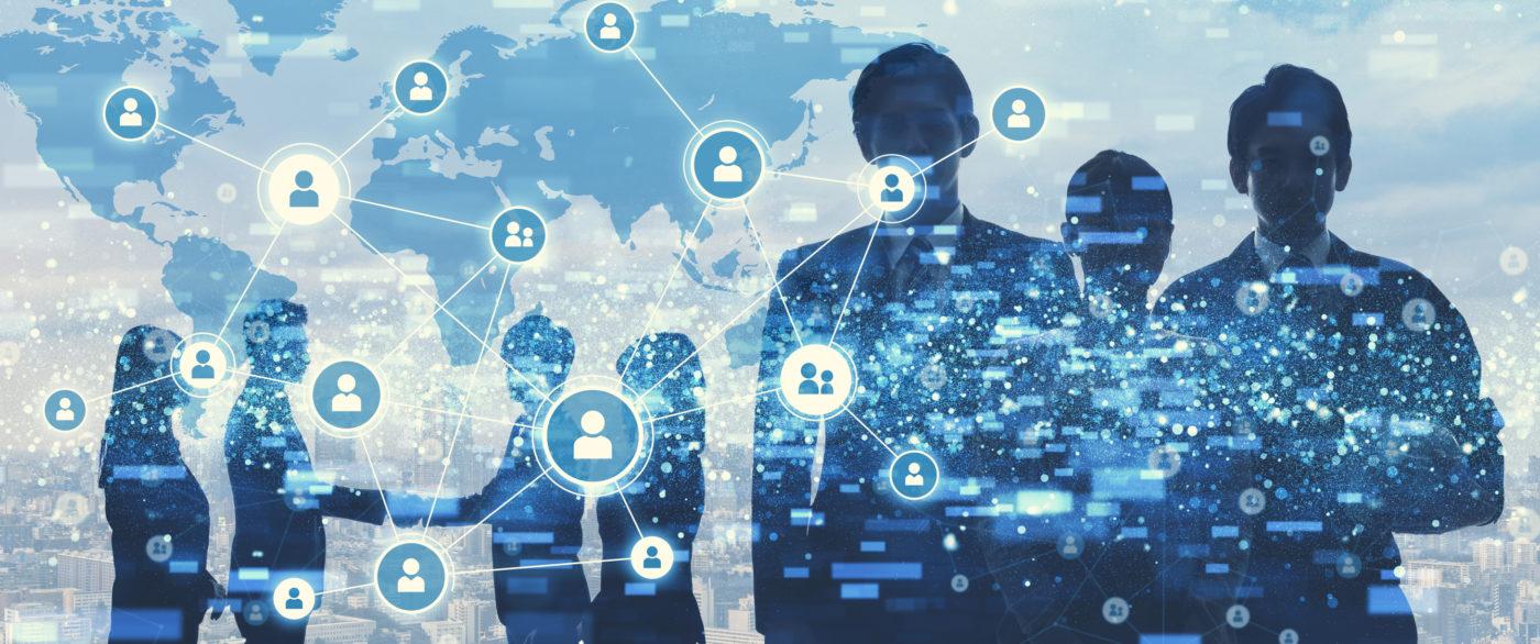 digital-communications-system